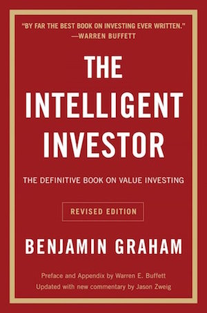 the-intelligent-investor-by-benjamin-graham