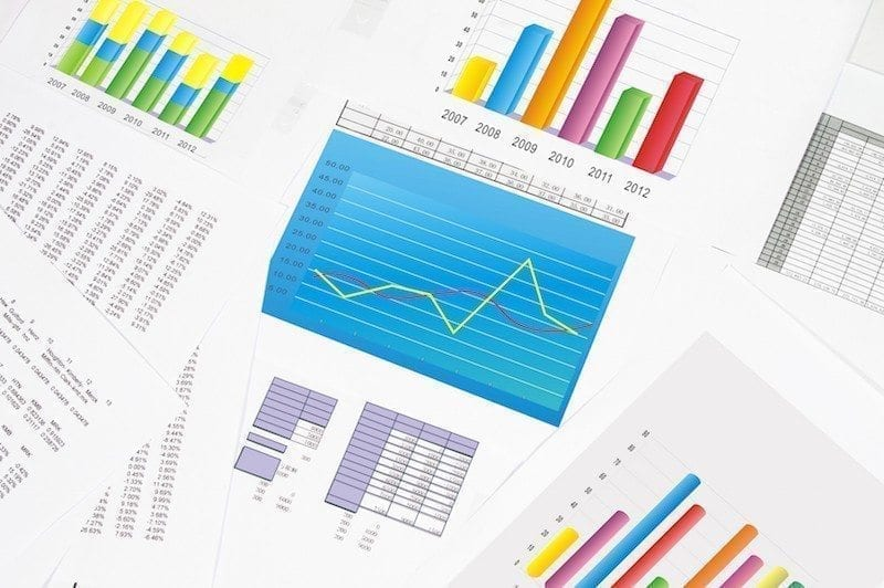4 Important Financial Metrics to Help Evaluate a Company
