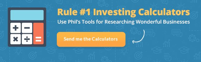 Investools replacement – rule 1 investing toolbox review.