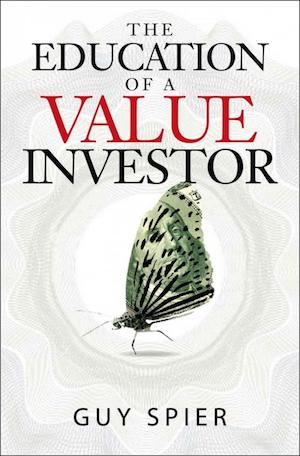 best-investing-books-the-education-of-a-value-investor
