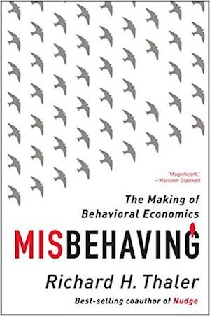 best-investing-books-misbehaving