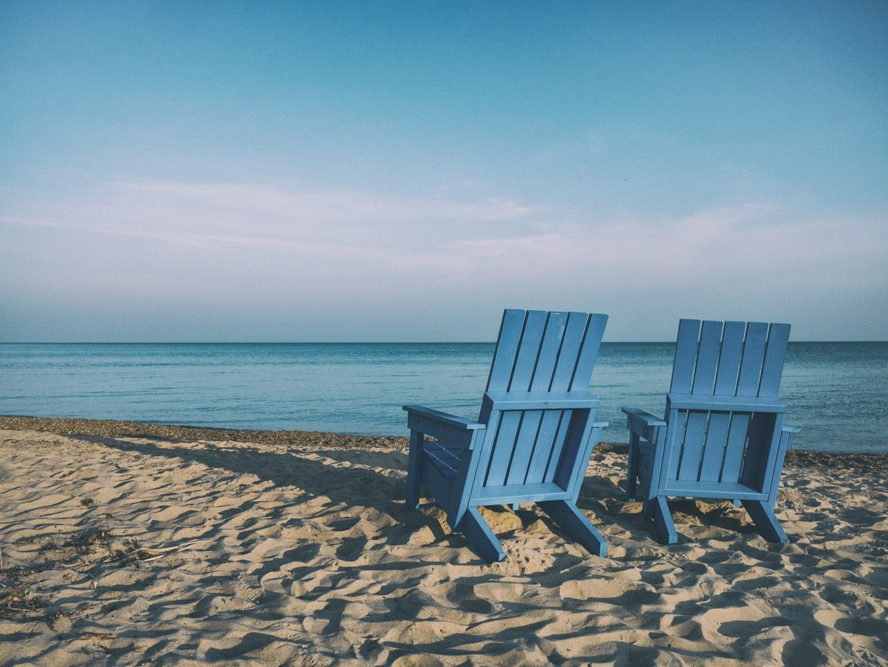 25 Retirement Quotes for a Happy, Healthy, & Wealthy Life