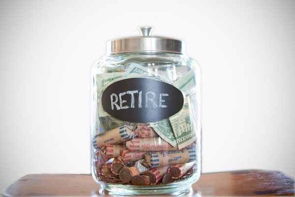 save-on-taxes-save-for-retirement