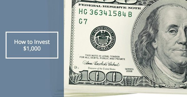 how-to-invest-1000-start-small-investing