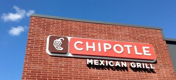 invested-podcast-chipotle-mexican-grill