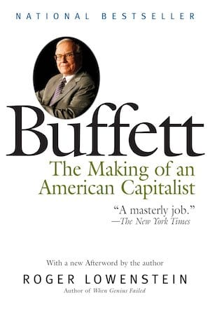 best-investing-books-making-of-an-american-capitalist