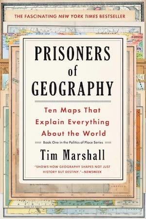 best-investing-books-prisoners-of-geography