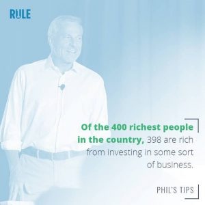 phil-town-quote-how-to-invest-in-stocks
