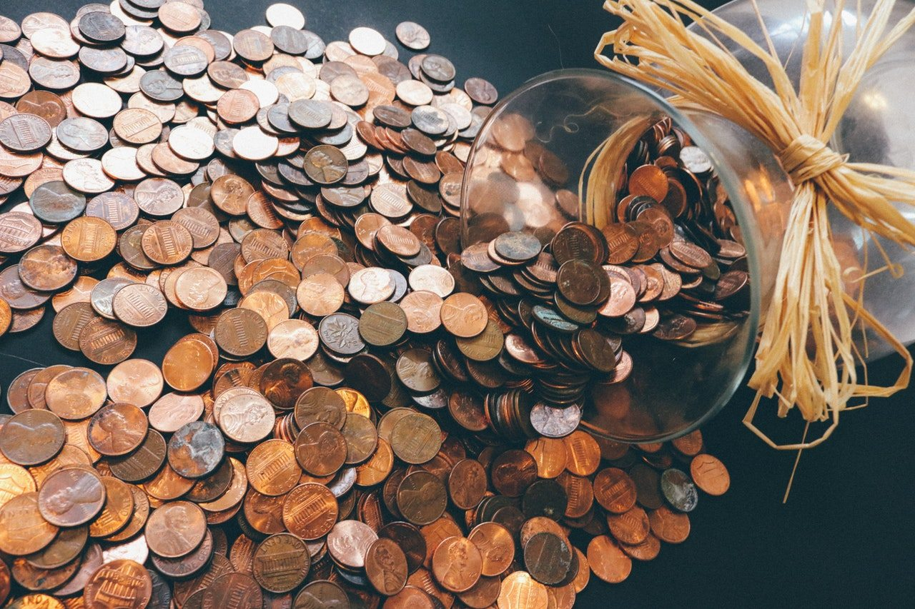 Spending Money Wisely: 7 Ways to Save More & Spend Less