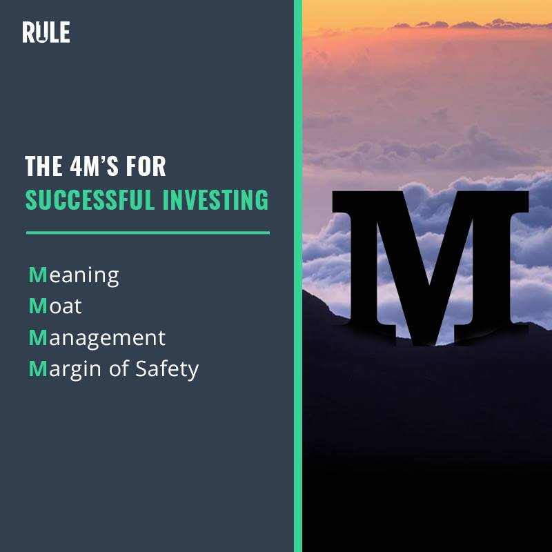 4-Ms-Successful-Investing