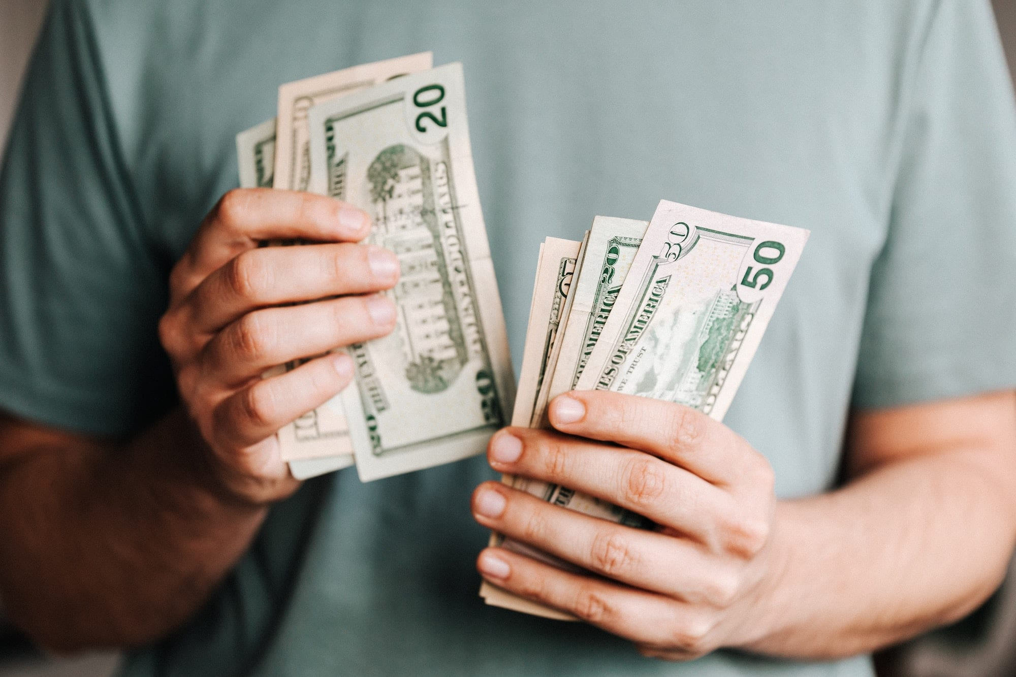 How to Invest Money: A Guide to Grow Your Wealth in 2021   Rule #1 Investing