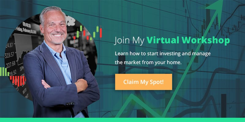Virtual Investing Workshop