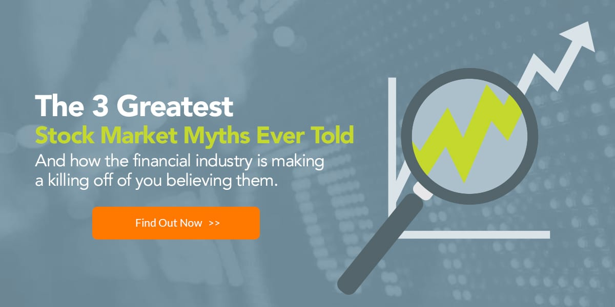 3-Myths-of-Investing
