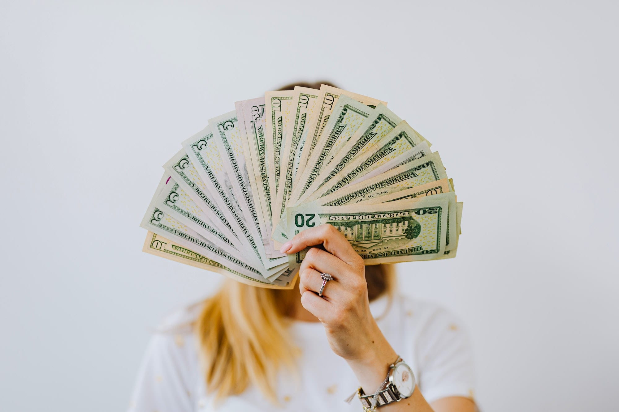 How to Invest in Stocks: An Easy Guide for 2021 | Rule #1 Investing
