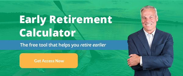Early-Retirement-Calculator-Internal-Blog-Banner