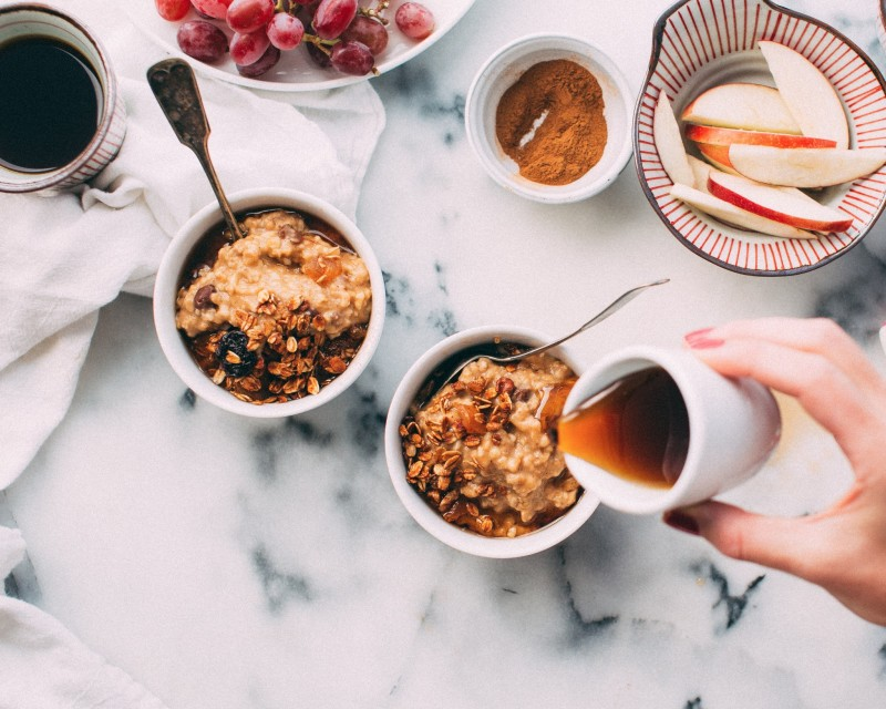 oatmeal-health-fiber