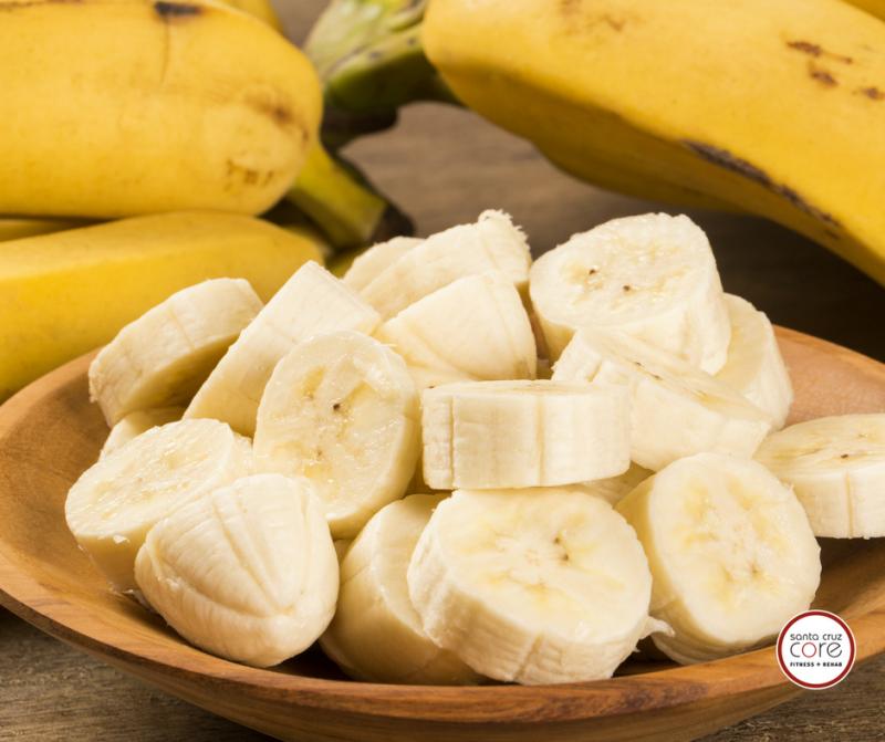 bananas-healthy