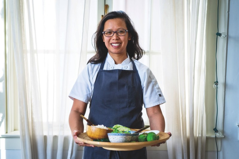 Chef Lalita_Select-02697