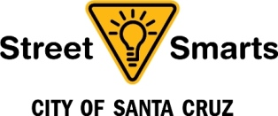 Street_Smarts+City_of_Santa_Cruz_Logos_FINAL