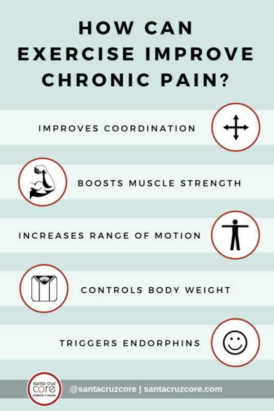 exercise-for-chronic-pain-meme_santacruzcore