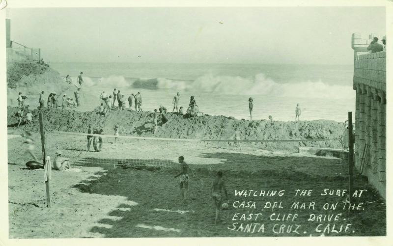 Castle Beach MAH002