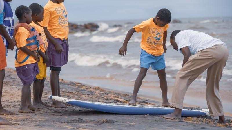 Copy of MALAWI SURF 9