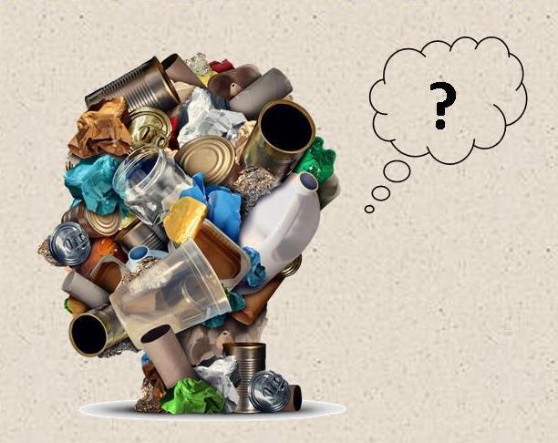 Master Recycler image