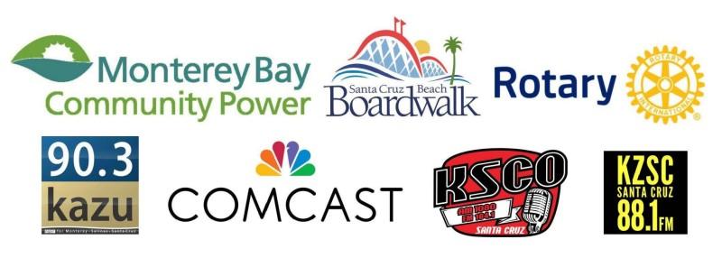 top sponsors