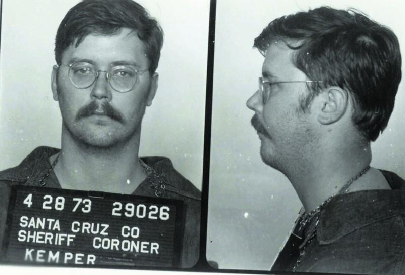 Edmund_Kemper_(mug_shot_-_1973)