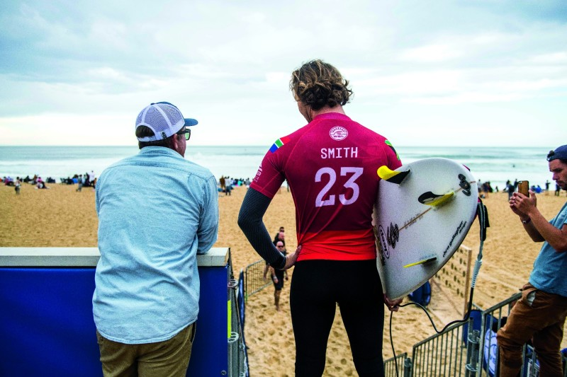 Jordy Smith; _Oakley; _Futures; _O'neill; _Red Bull;