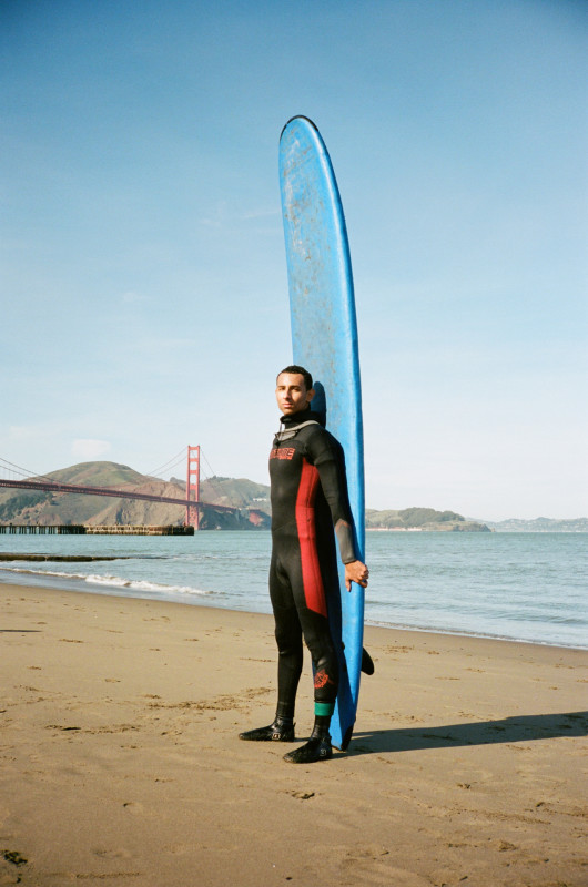 city_surf-0008