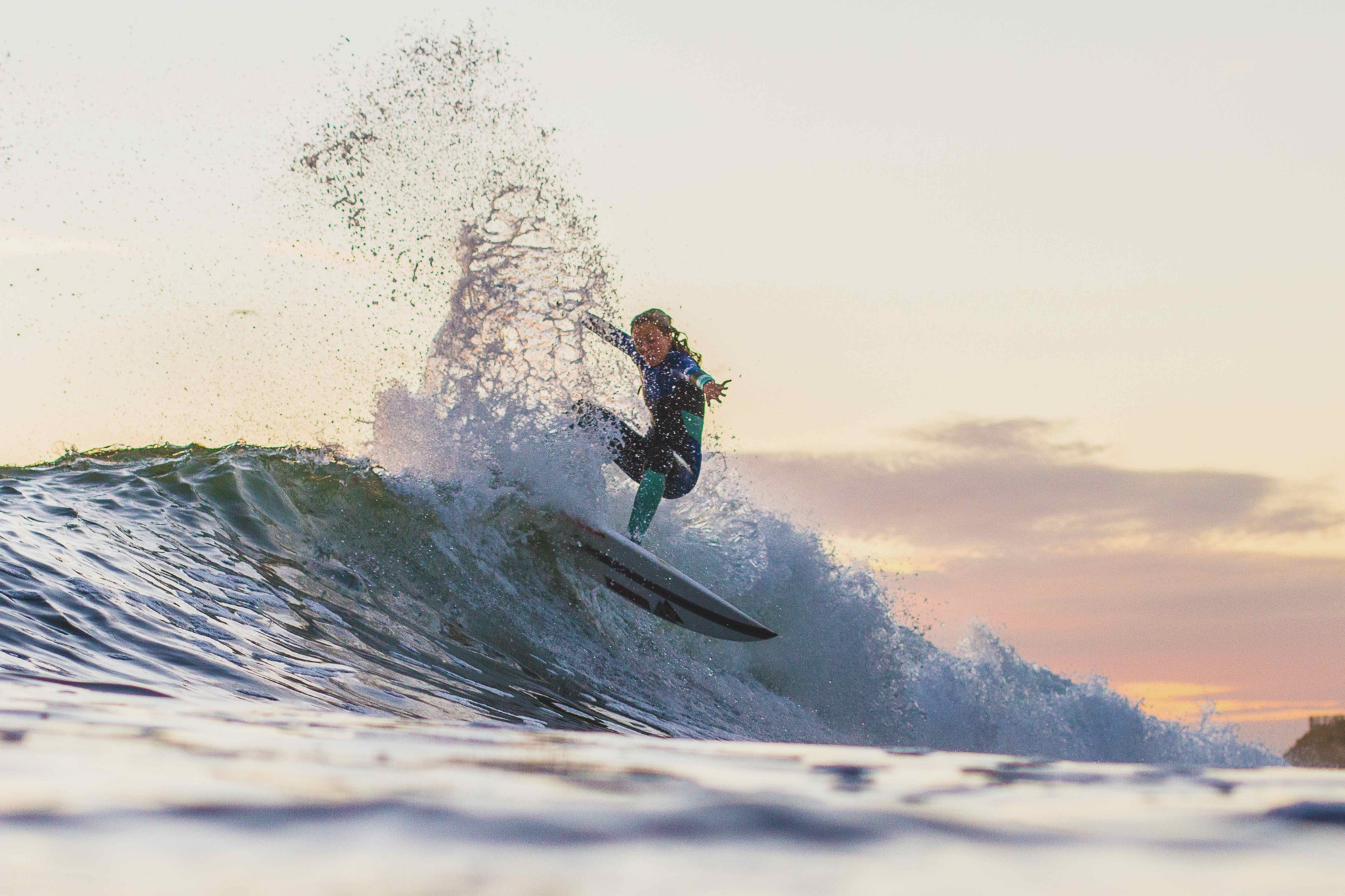 7d197e7a61 The 2019 Santa Cruz Waves Swellies Awards - Santa Cruz Waves