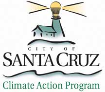 SC-Climate-Logo-Web