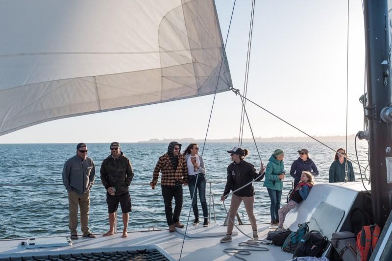 SCW 5 Year Sail-22