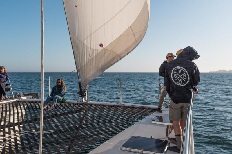 SCW 5 Year Sail-24