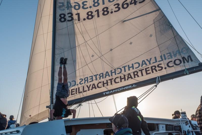 SCW 5 Year Sail-26