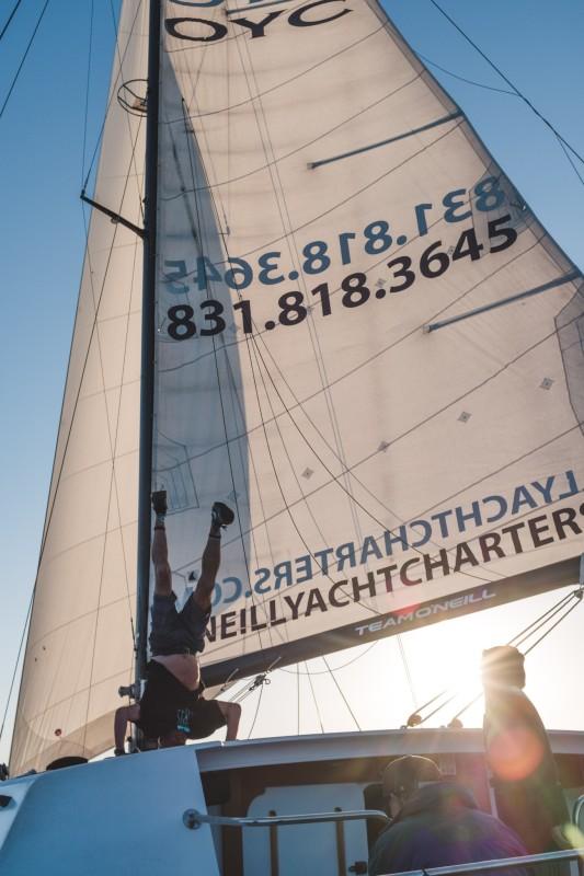 SCW 5 Year Sail-27