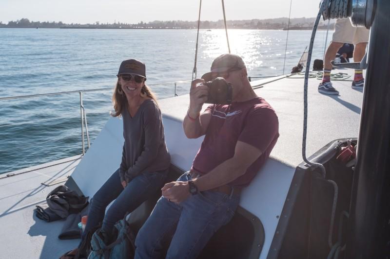 SCW 5 Year Sail-4