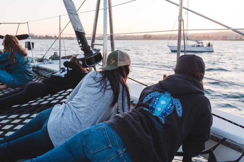 SCW 5 Year Sail-55
