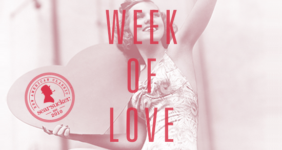 SSLV-Week-of-love-blog