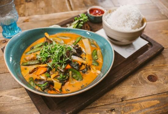 Vegan-curry-searsucker-las-vegas-restaurant-week