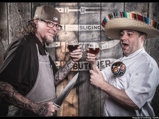 Hopped-taco-throwdown-chef-stephen-lasala
