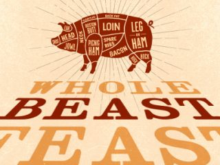 Whole Beast Feast