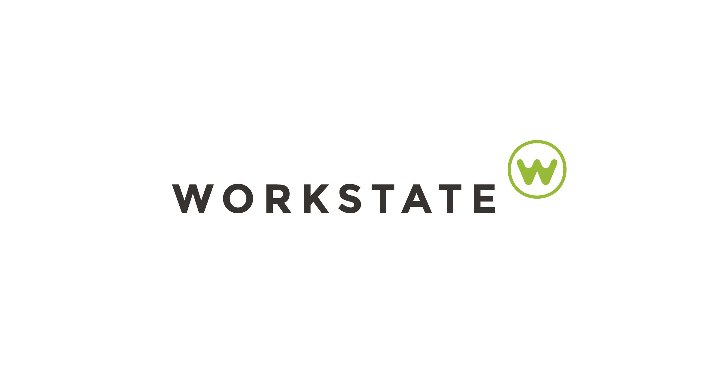 Workstate | Workstate Codes: OpenAI Gym on Windows Ubuntu