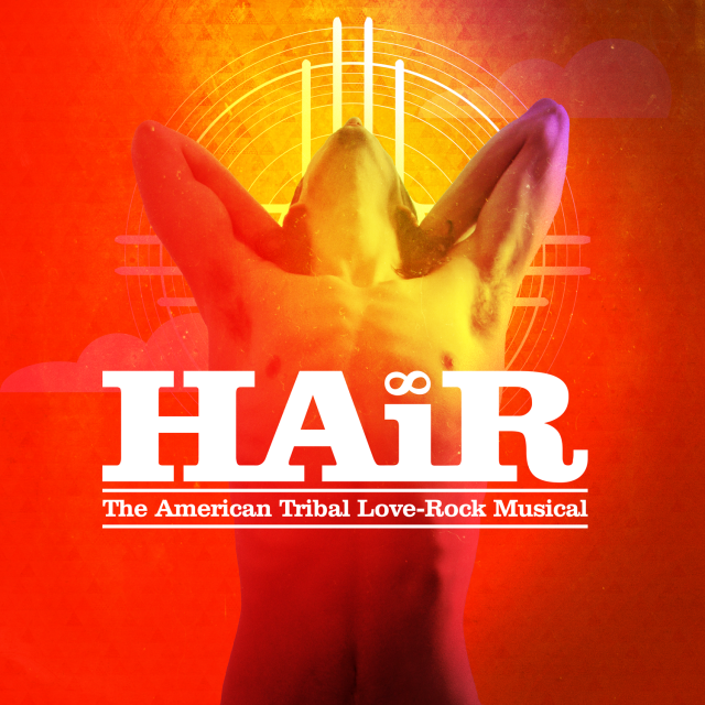Hair: The American Tribal Love-Rock Musical picture