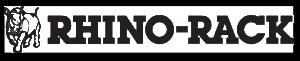 Rhino Rack-logo