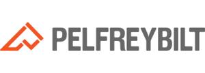 pelfreybilt logo