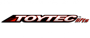 toytec lifts logo 2