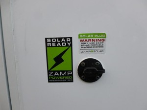 SolarPanelCharging