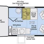 Revel Floorplan
